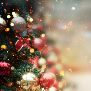 CHRISTMAS EVENTS NEAR OUR FIFE HOTEL