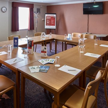 Glenrothes-Hotel-Express-Meetings.jpg