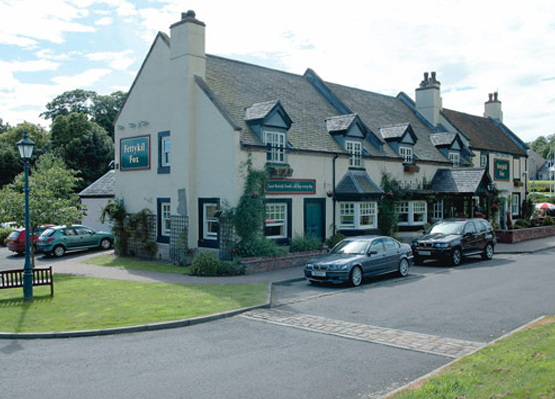Hotels-Near-St-Andrews.jpg