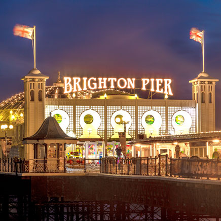 brighton-pier-hotels-near.jpg