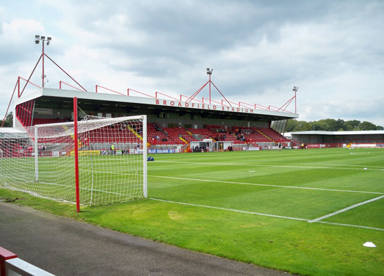 crawley-football-club.jpg