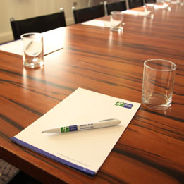 gatwick-hotel-meeting-spaces.jpg