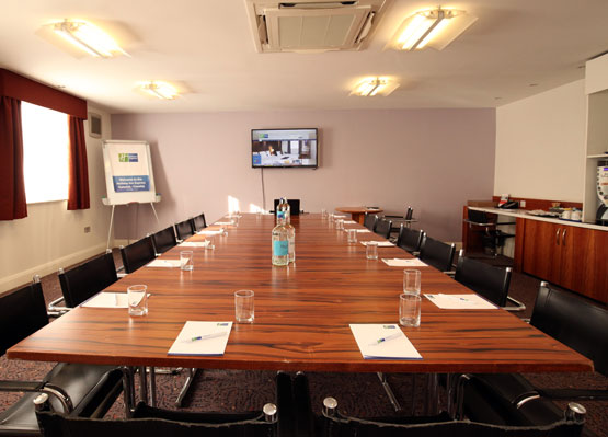meeting-rooms-gatwick.jpg