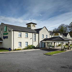 Why you should choose our Glenrothes hotel for your next meeting or event