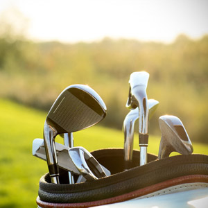 TOP TIPS FOR YOUR SUMMER GOLFING TRIP